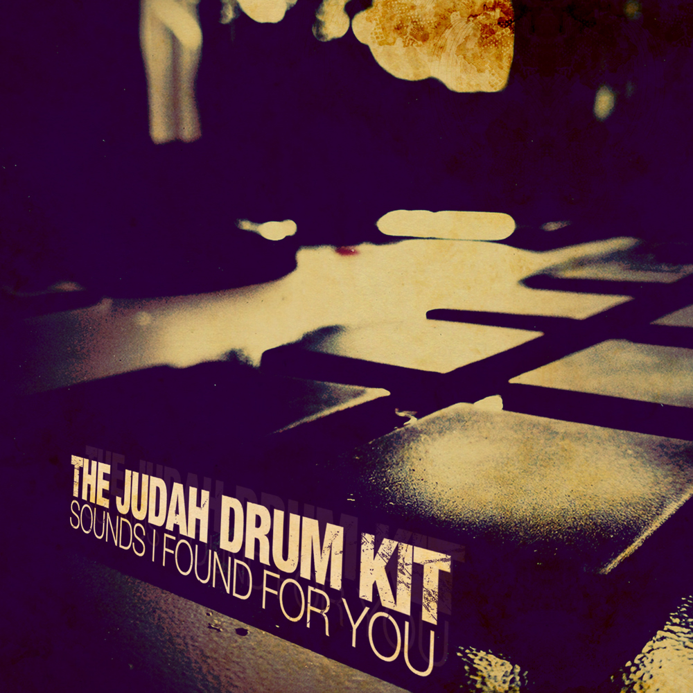 Drum Sample Torrents - Are torrents reliable sources for drum sounds?