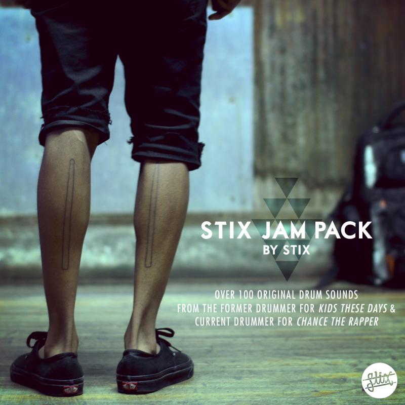 stix-jam-pack-alt
