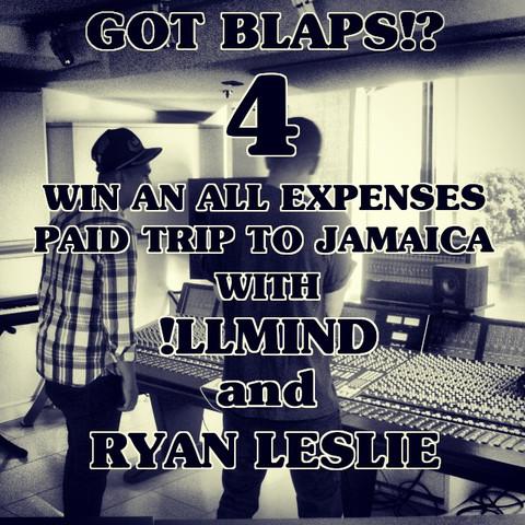 illmind-got-blaps