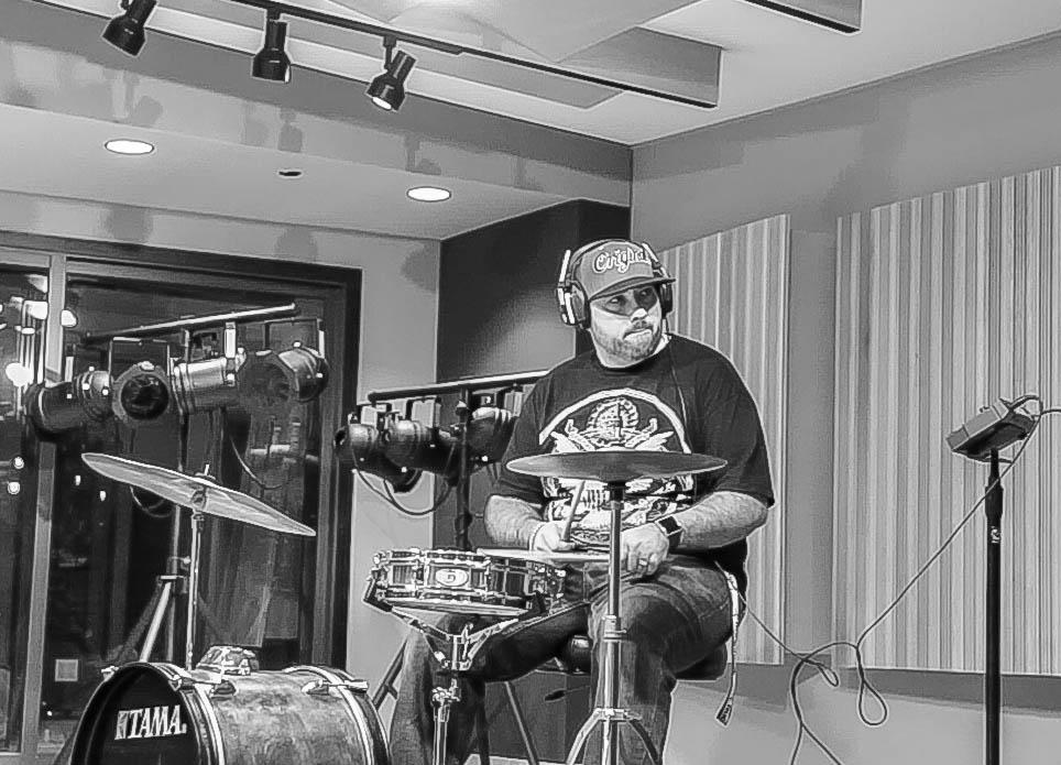slack-drum-pic-2