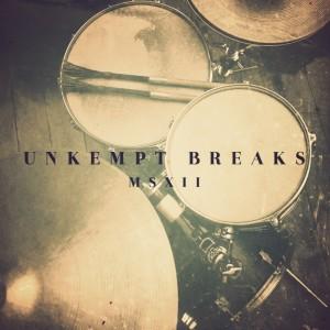 unkempt-breaks-final