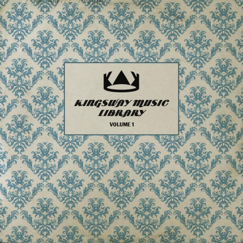 kingsway-vol-1