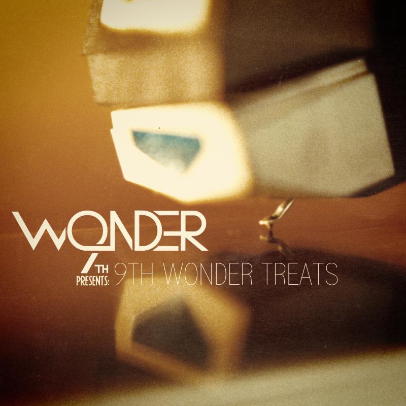9th-wonder-treats-final