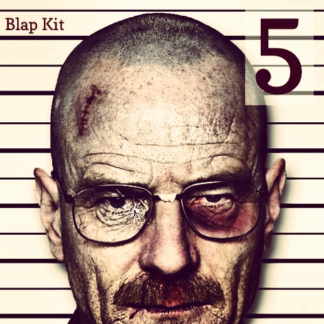 Blap-Kit-Vol-5