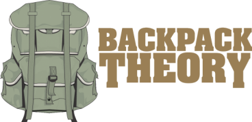 backpacktheory