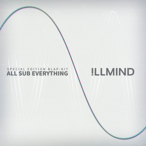 llmind-All-Sub-Everything_large