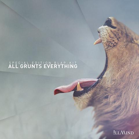 llmind-all-grunts-1000x1000_large