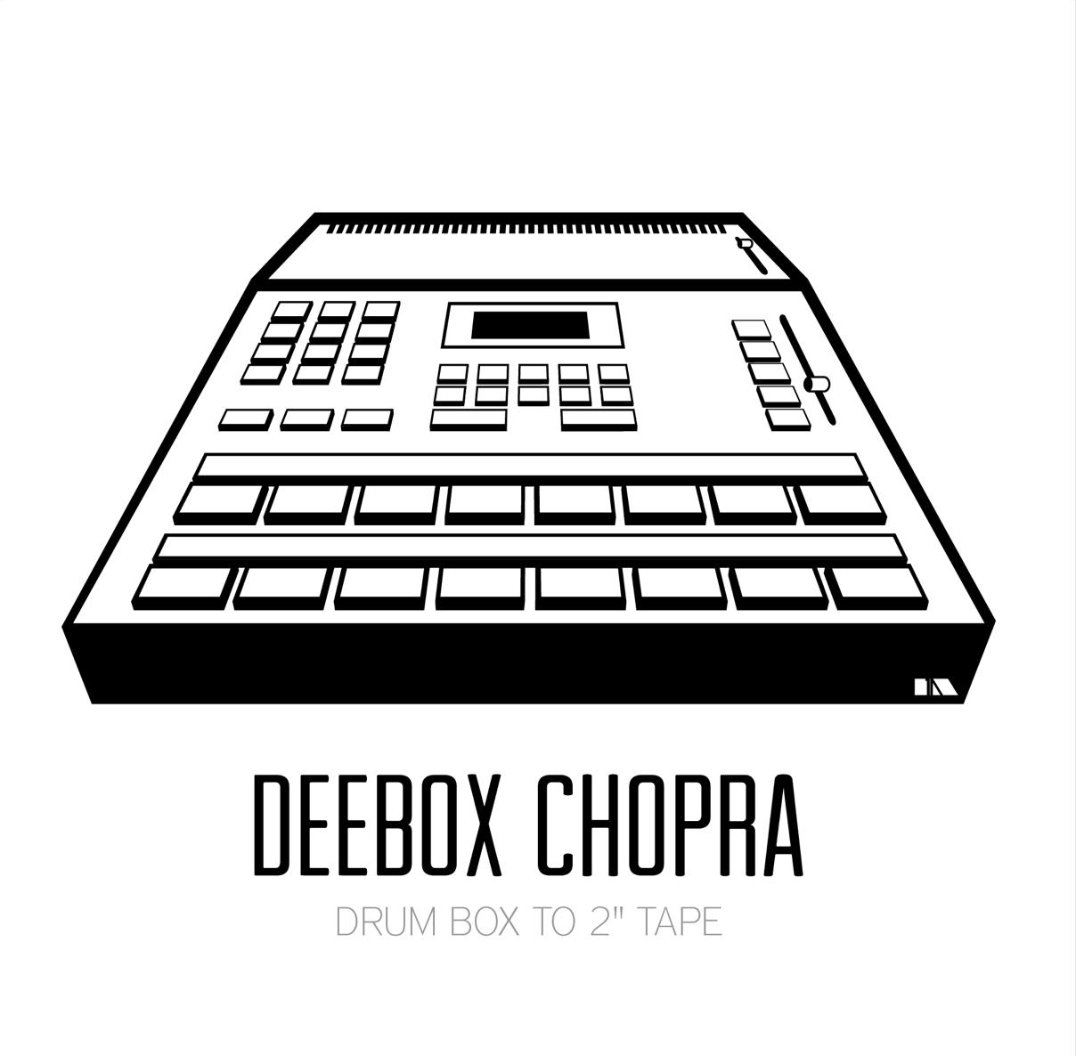 deebox-chopra-drum-samples