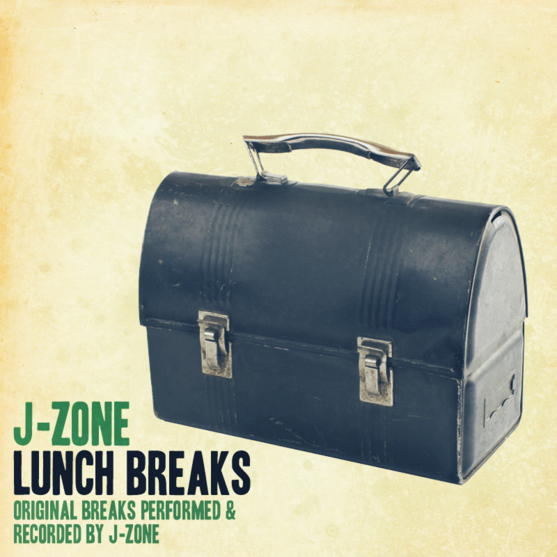 lunch-breaks-final