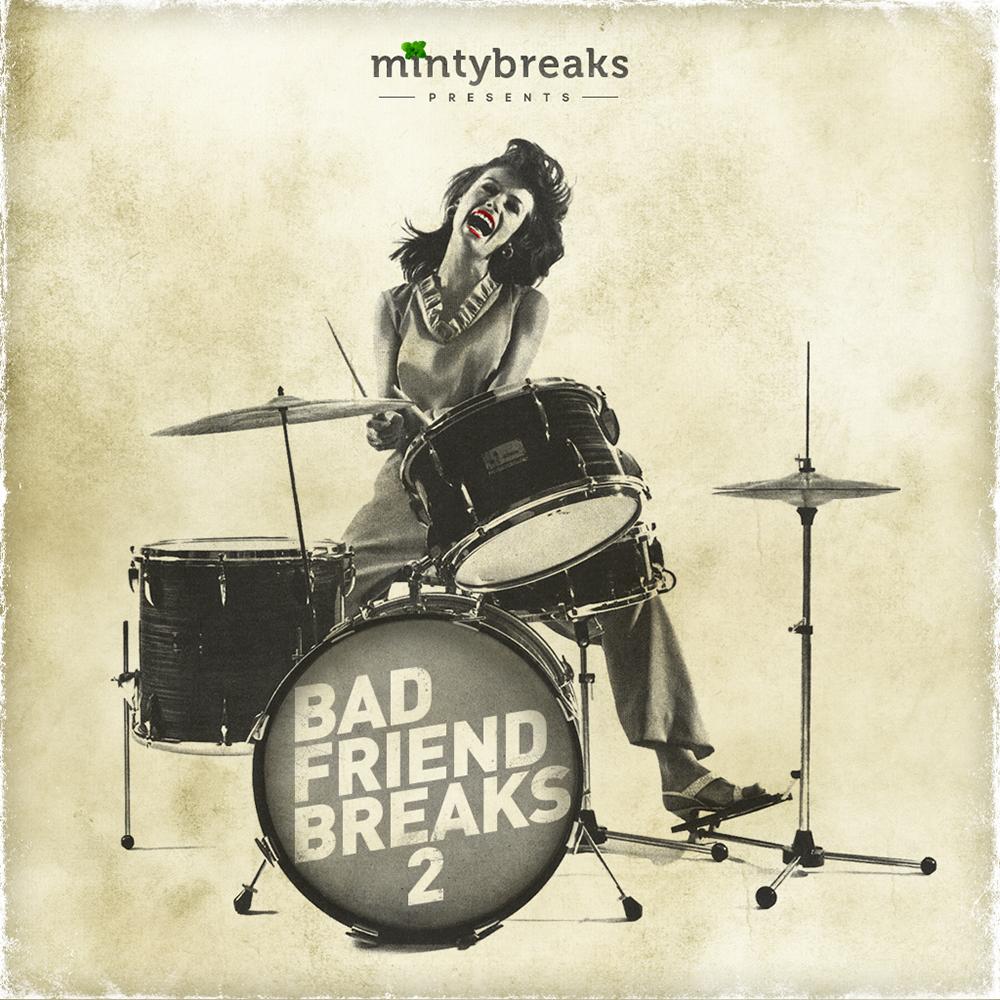 minty-bad-friend-breaks-2-final