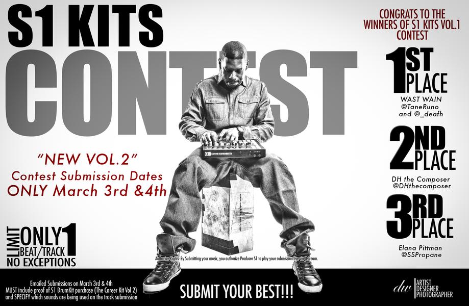 s1-beat-contest