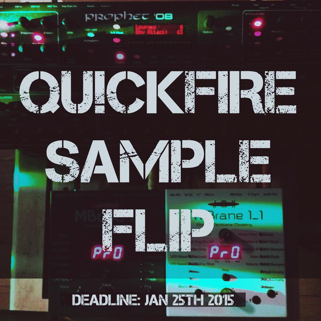 Quickfire_Artwork_1_25_15_1024x1024