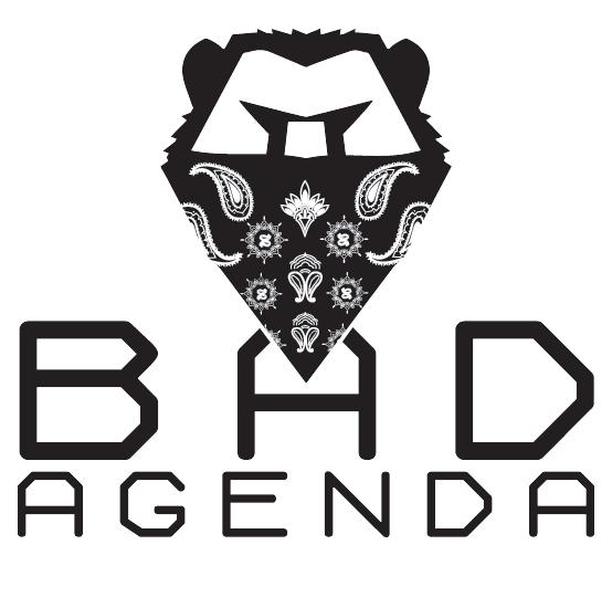 Bad-Agenda---sticker