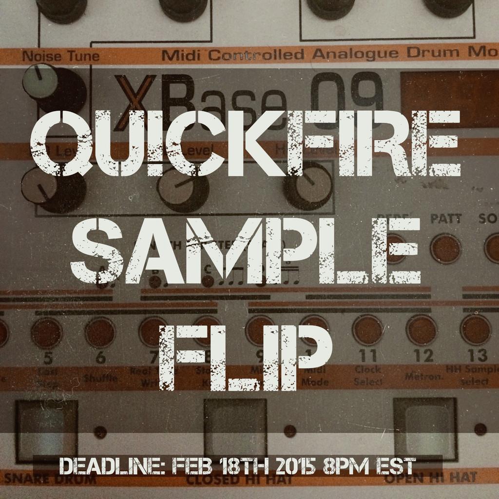 Quickfire_Artwork_2-15-15_1024x1024