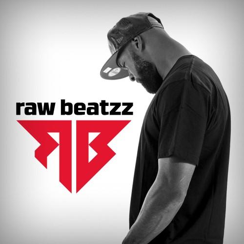 raw-beatzz