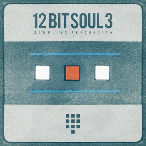 12bit3-concept_large