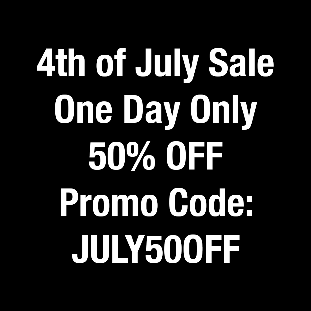 july50off