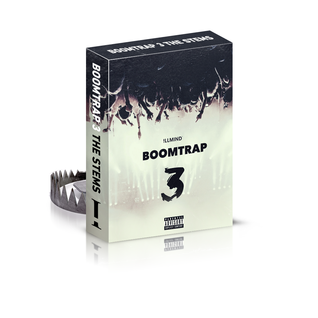 !llmind-BoomTrap-3-Box-nasty