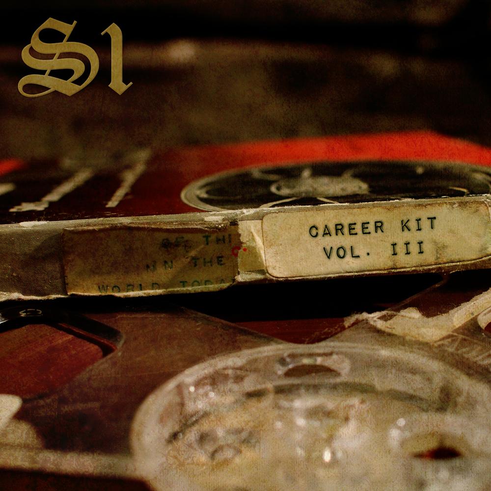 S1-Career-Kit-3