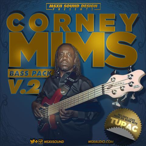 CorneyMims_BassPack_V2_large