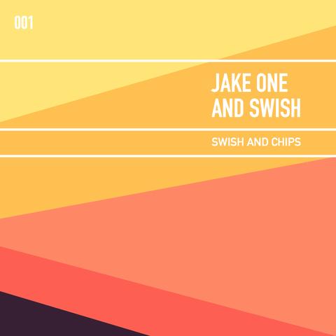 Jake_One_Swish_-_Swish_Chips_large