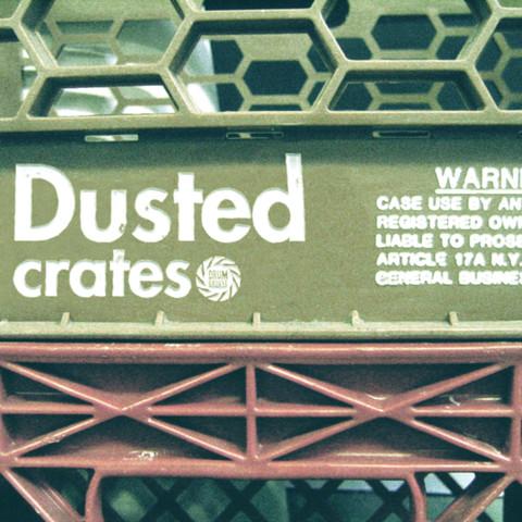 erik-jackson-dusted-crates_large