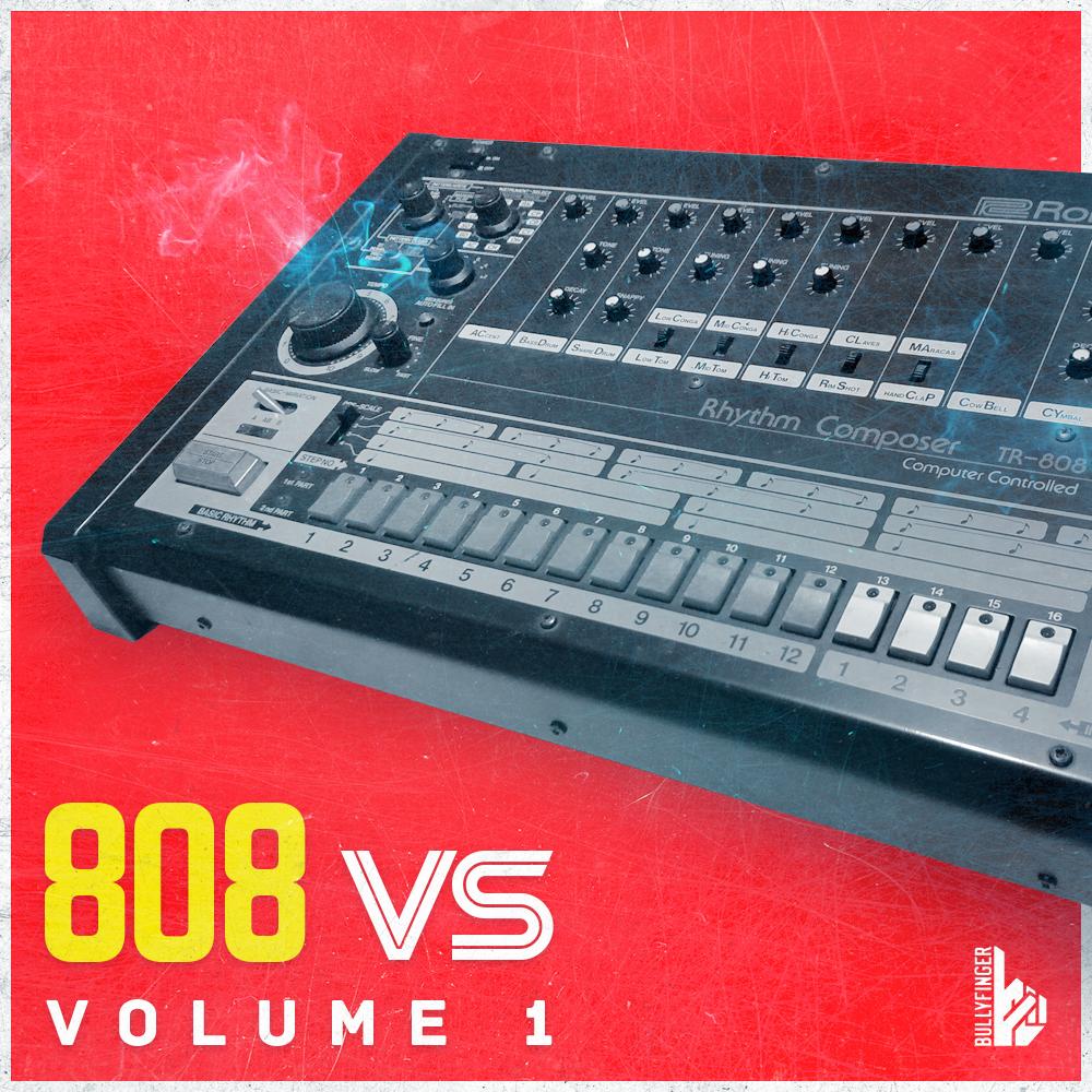 Bullyfinger-808VS-vol1-b