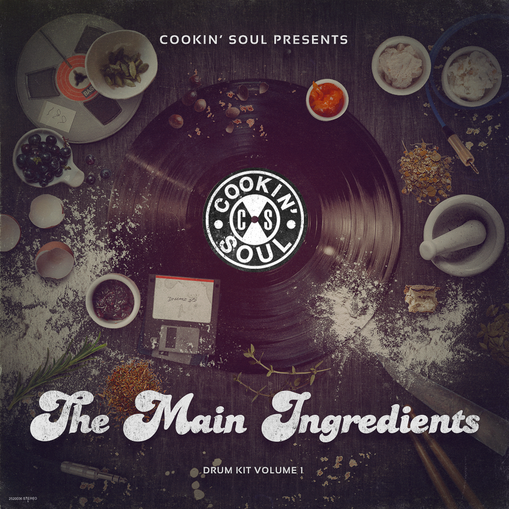 Cookin_Soul_The_Main_Ingredients_3