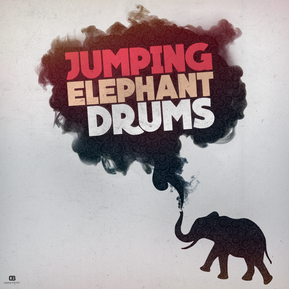Jumping_Elephant_Drums
