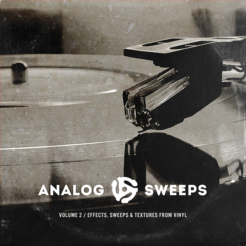 analog-sweeps-2