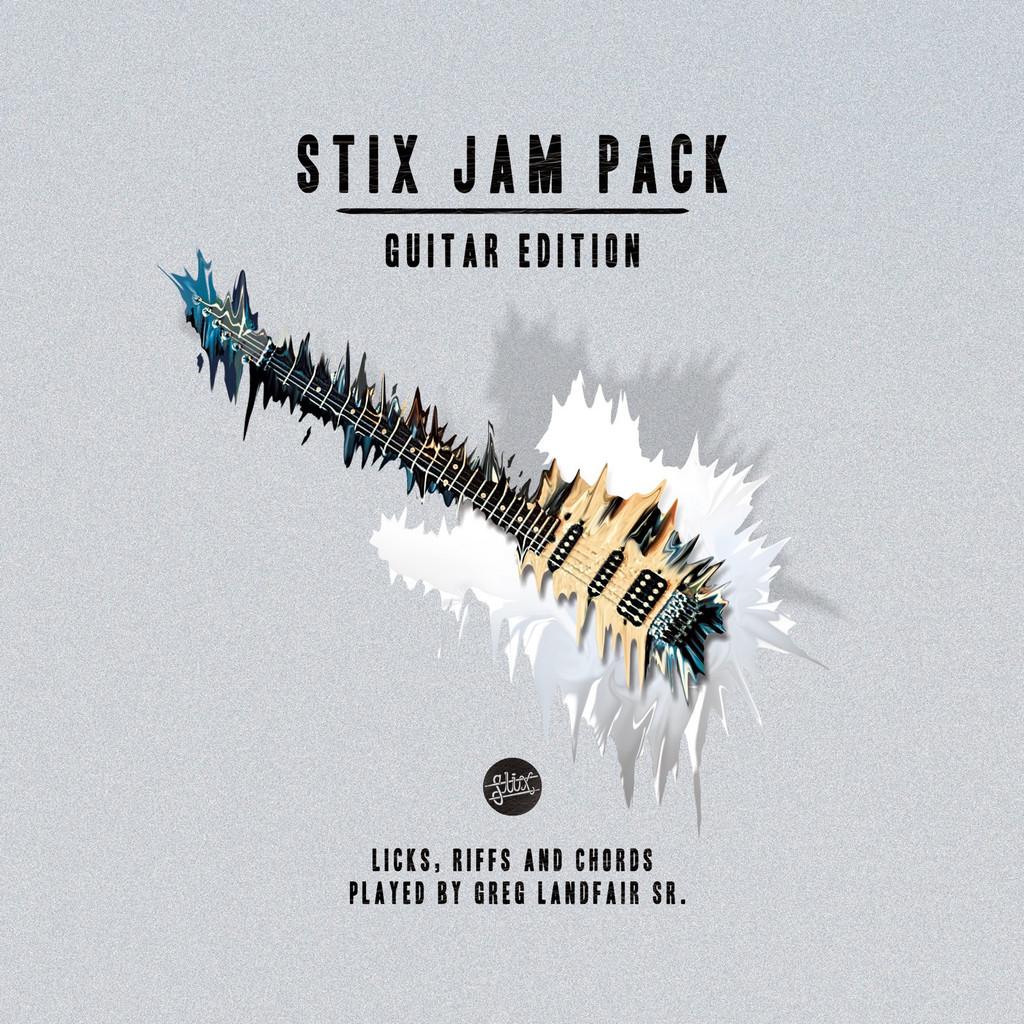 stix-guitar-pack-2_1024x1024