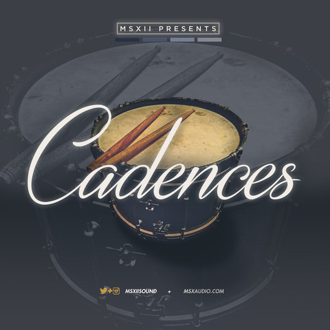 Cadences_Kit_large
