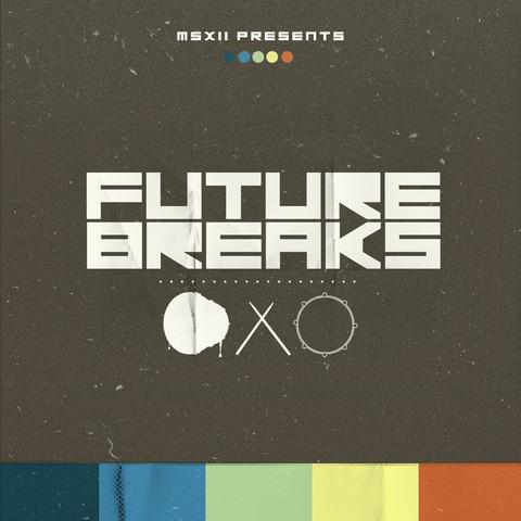 Future_Breaks_large