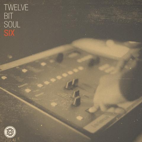 SP1200-12-Bit-Soul