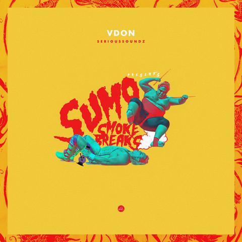 VDON_SUMO_SMOKE_BREAKS_N_CHOPS_large