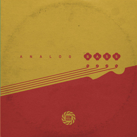 analog-bass-final_large