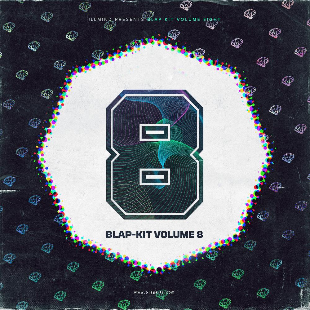 llmind-Blapkit-8