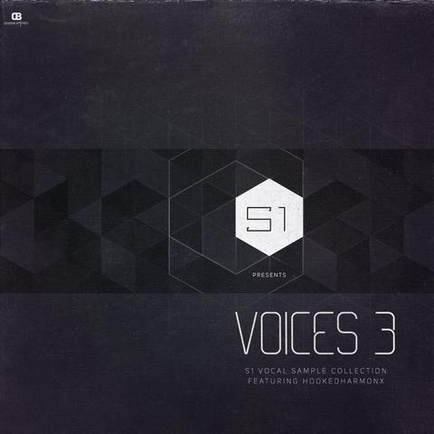 S1-Voices-3_large