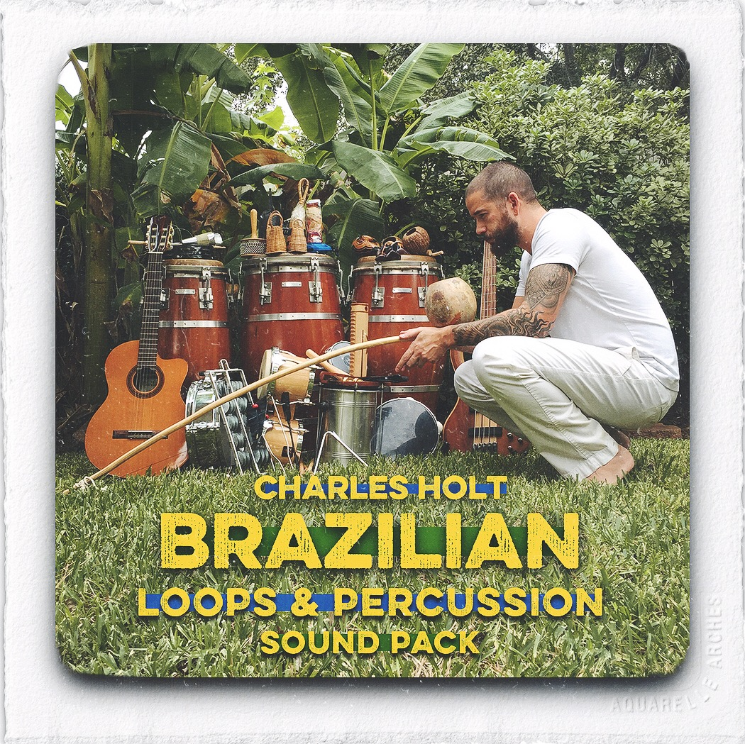 brazilian-loops-percussion