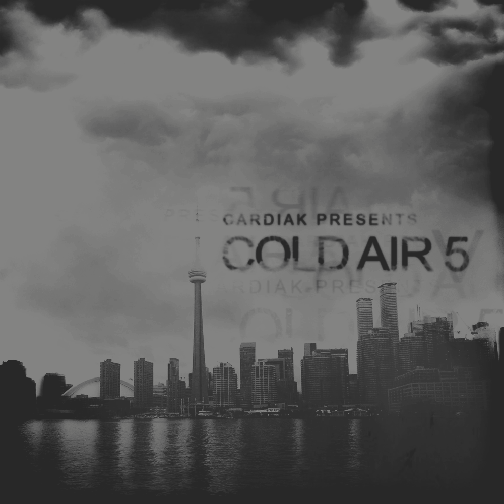 cardiak-cold-air-vol-5