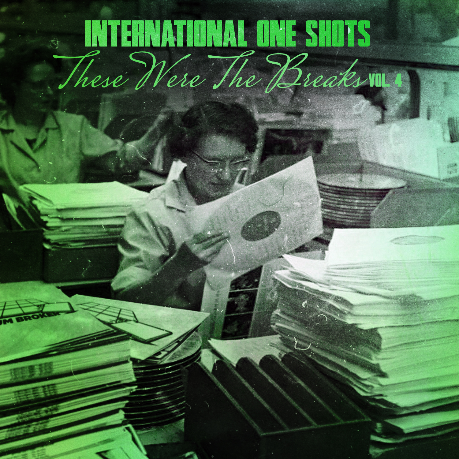 drum-samples-international-one-shots-vol-4-these-were-the-breaks