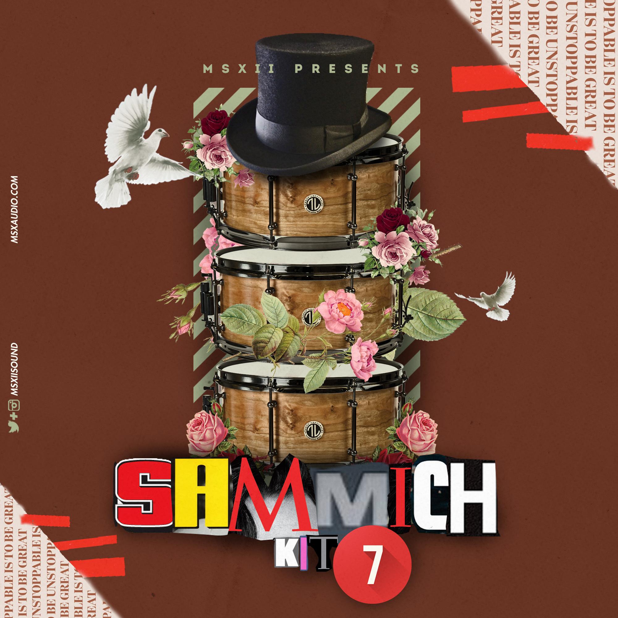 msxii-sammich-kit-7