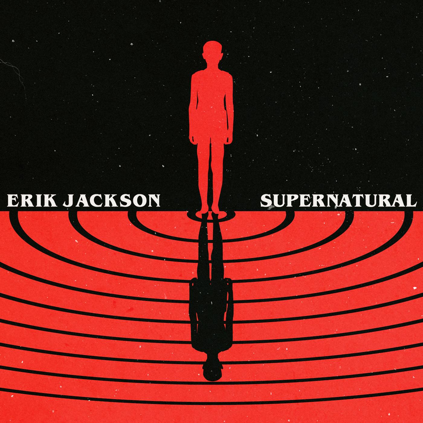 erik-jackson-supernatural