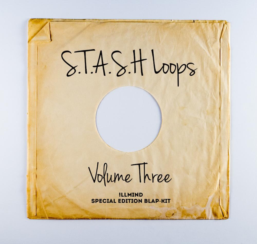 llmind-stash-loops-volume-3-artwork