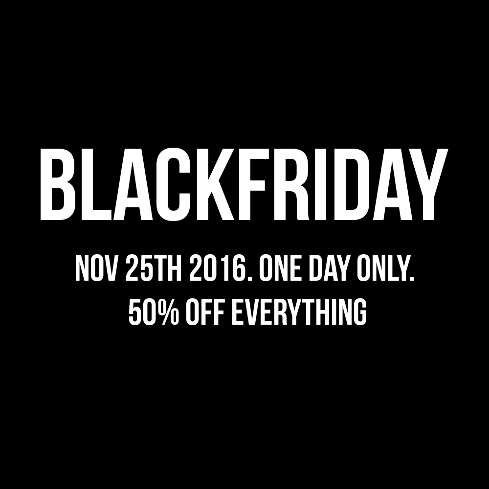 black-friday-2016