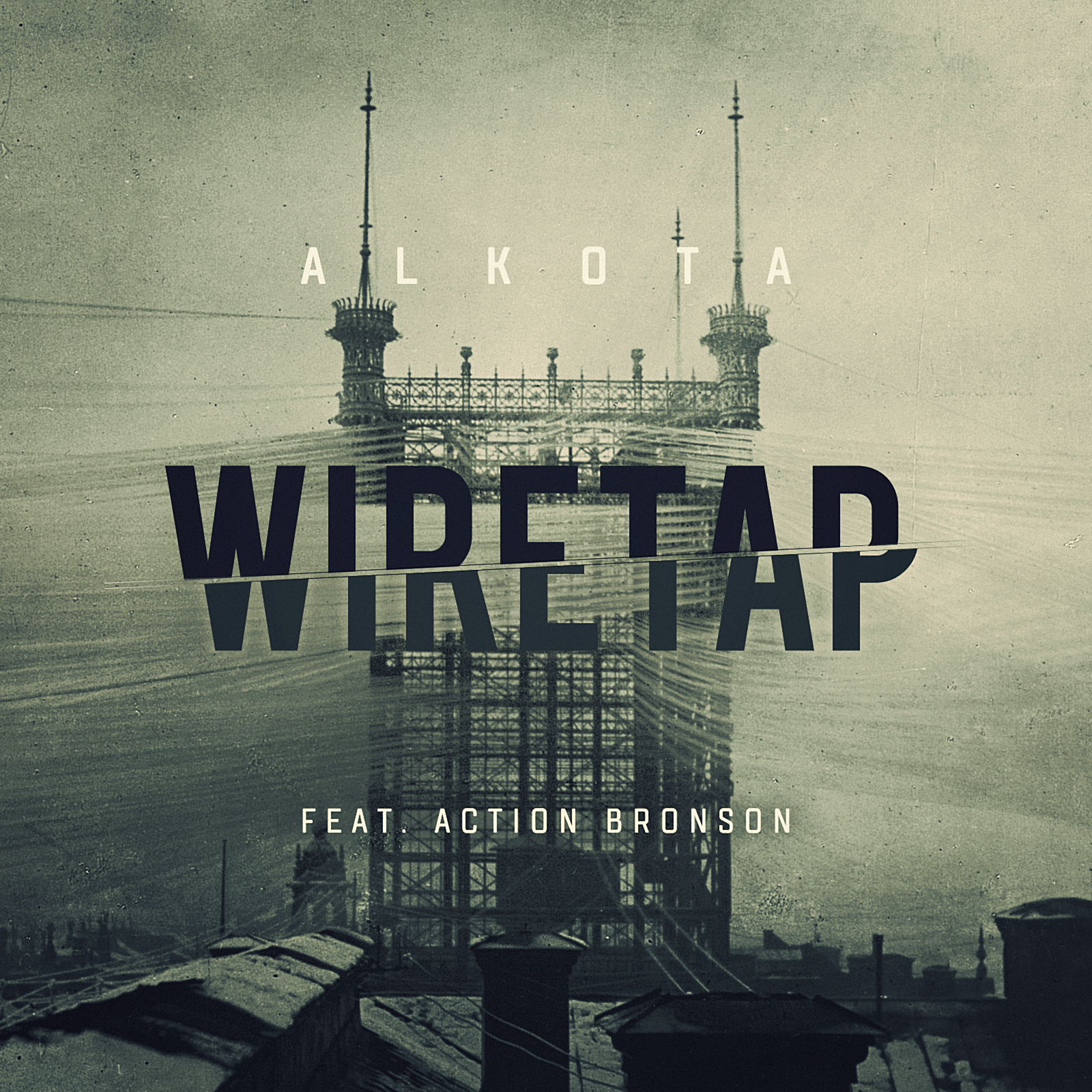 alkota-action-bronson-wiretap