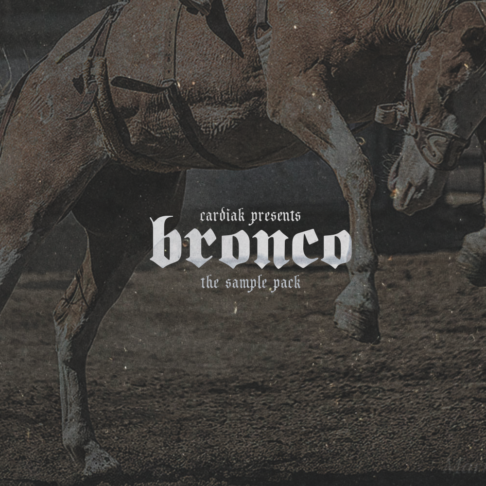 cardiak-presents-bronco-sample-pack