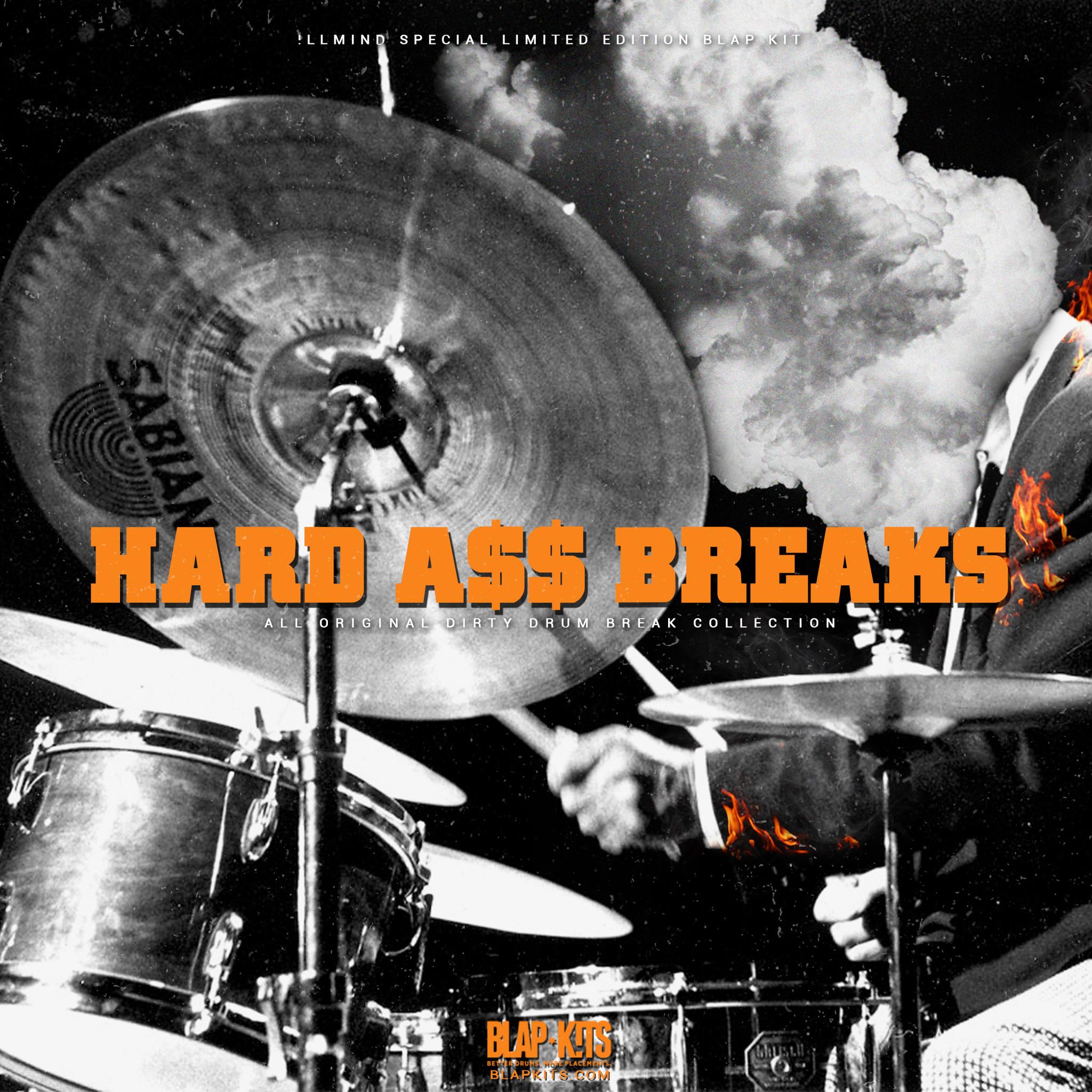 llmind-hard-ass-breaks
