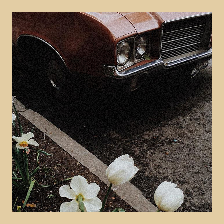 Soul Surplus - Port Rich Vol. 1