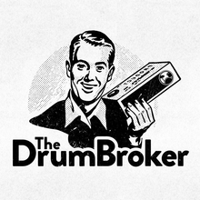 The Drum Broker Blog – Music Production News and Hip Hop Sample Packs